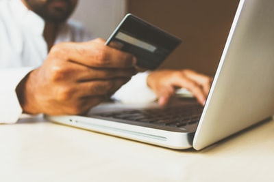 FourFour2's E-commerce conference: Ecommerce sales experts panel panel to reveal new insights